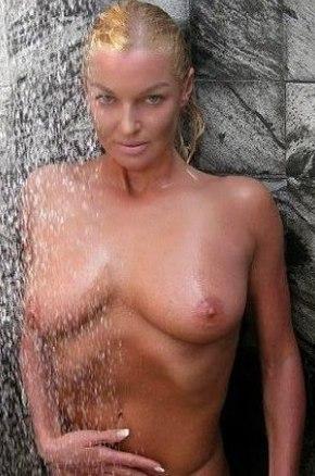 Голая волочкова порно фото