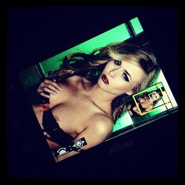 анастасия смирнова порно фото: