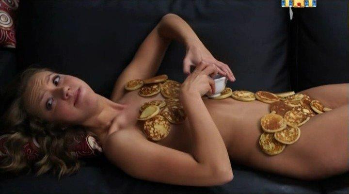 Порно фото галина боб видео 45591 фотография