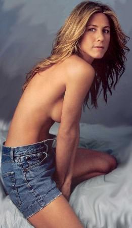 Порно фото актрис из сериала друзья