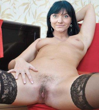 порно француз мама