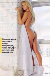 Анна Шульгина 3