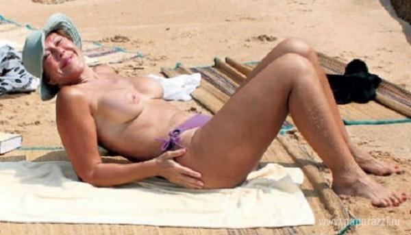 Голая люба успенская порно фото фото 155-73