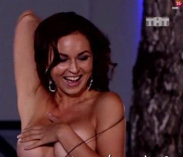 Порно видео секс с настей лисовой