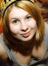 Анна Цуканова 3