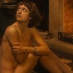 viktoriya-isakova-porno-foto