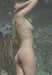Екатерина Вилкова 4