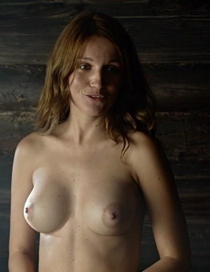 golaya-polnaya-aktrisa
