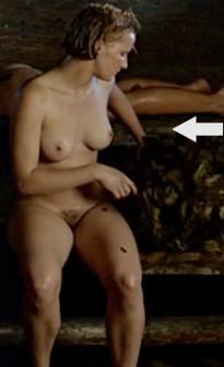 erotika-film-obnazhennie