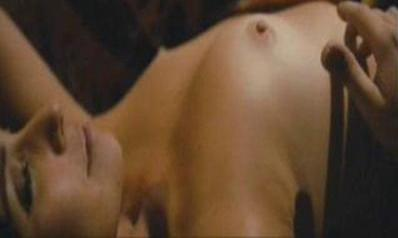porno-aktrisa-zhadi-porno-onlayn-kuni-i-glotanie-spermi