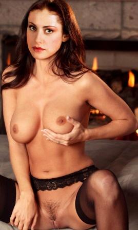 Порно с машой швейцовой фото 588-664