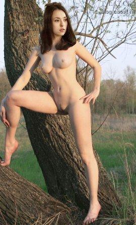 інсцес порно фото для мобільного