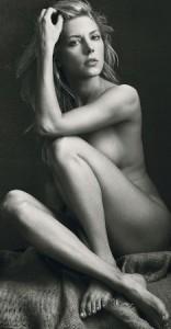 Кэтрин Уинник 1