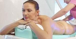 Эвелина Блёданс 5