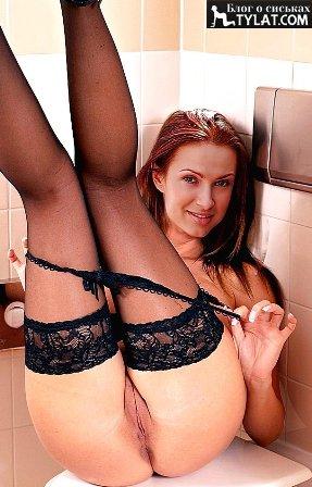 порно фейки эвелины бледанс