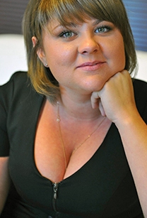 Порно фотки валентина мазулина фото 176-260