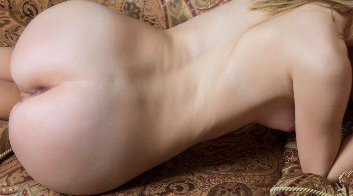 александра кузенкина голая фото