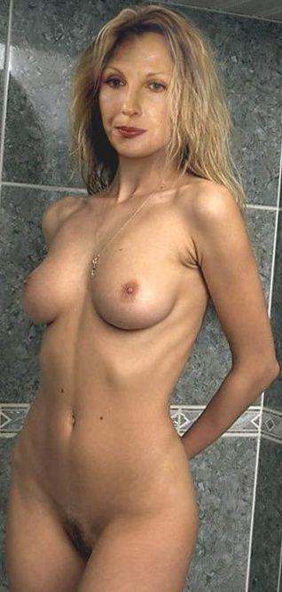 Порно фото маша яковлева