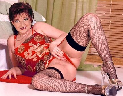 секс с женой с бритой киской и большими сиськами фото
