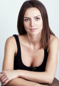 Екатерина Молоховская 5