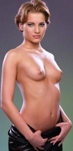 Нина Гогаева 2
