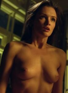 Паулина Андреева 1
