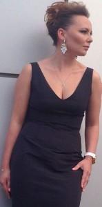 Татьяна Морозова 6
