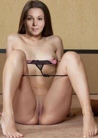 aktrisa-ursulyak-v-porno