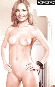 Татьяна Морозова 1