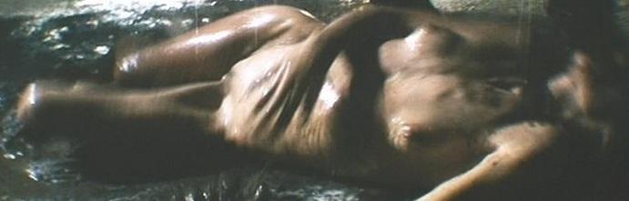 порно фото анны уколовой