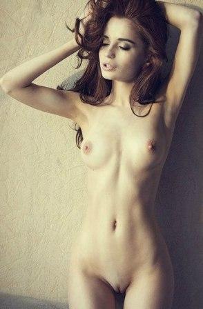 Катерина зуева модель секс