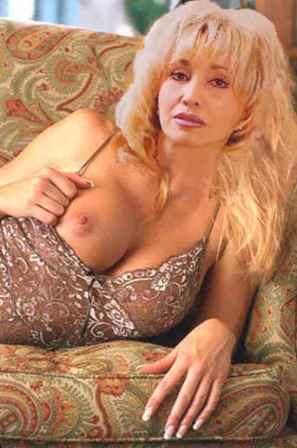 порно фото ирины аллегровой
