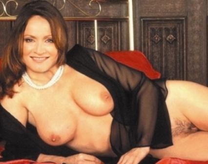 Секс фото софии ротару