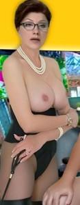 Роза Сябитова 5