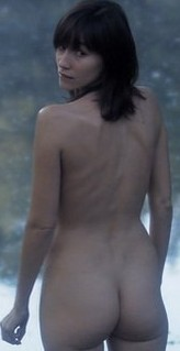 Порно видео филипповой ольги