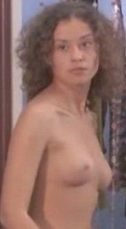 Русинова наталья голая фото 212-785