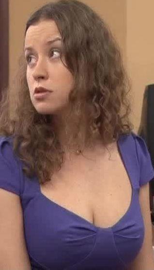Русинова наталья голая фото 212-757