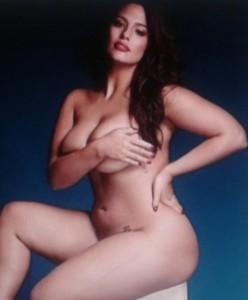 маленькая грудь  Красивая фото эротика голые девушки и