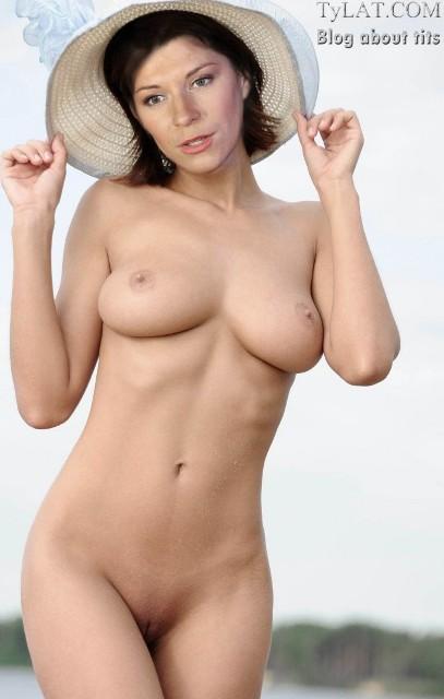 порно рукой женщин мужику