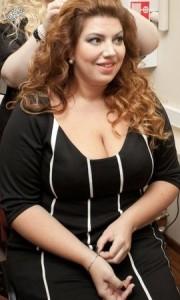 Екатерина Скулкина 3
