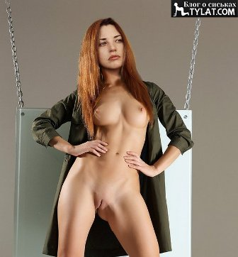 Анна шепелёва порно
