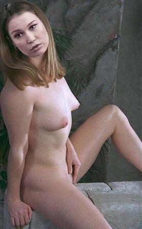 Кристина Бабушкина Порно