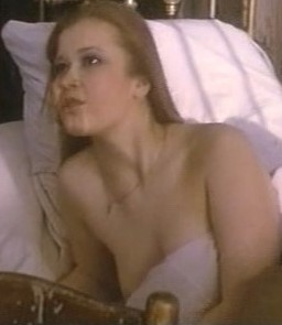 Кристина бабушкина голая обнаженная фото 210-85
