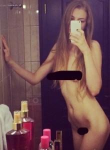 Татьяна Ткачук 3