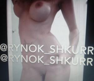 Элина Карякина 8