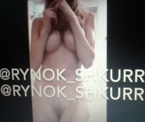Элина Карякина 9