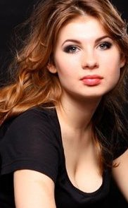 Аня Цуканова 3