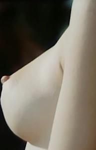 Ольга Сумская 4