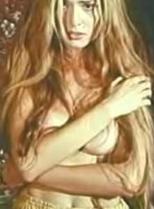 Сумская Ольга 2