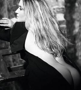 Наталья Могилевская 2